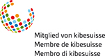 KiBe Suisse